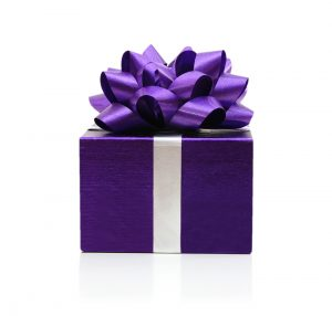 Clutter-Free Gifts
